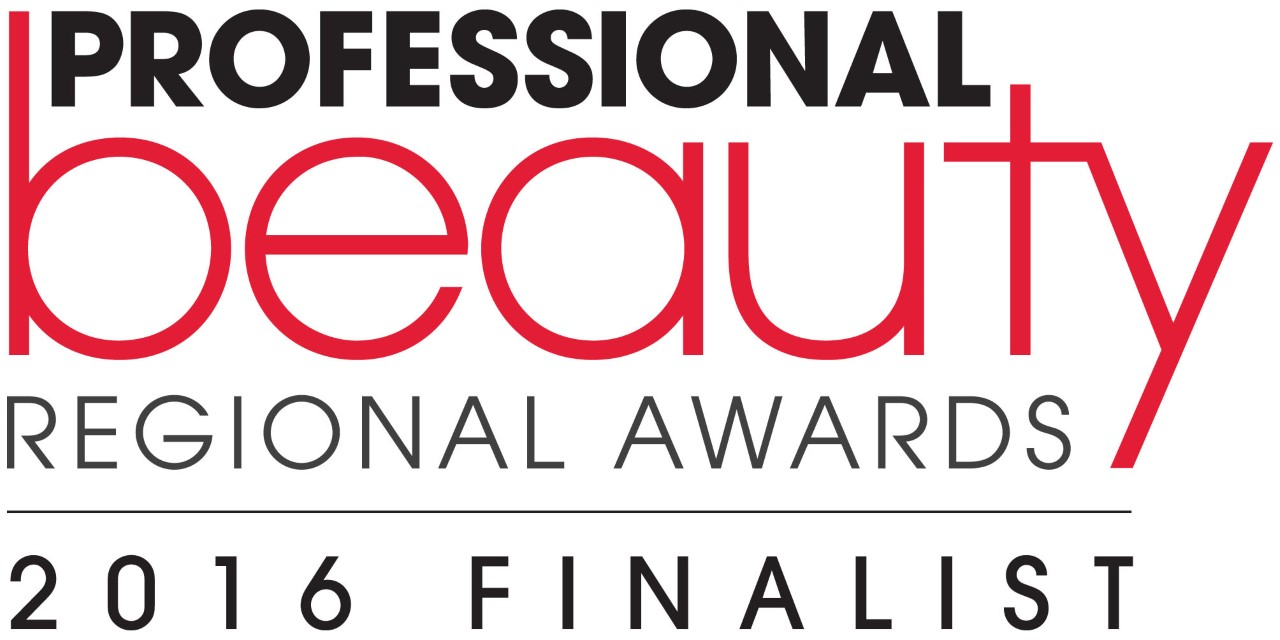 pro-beauty-finalist-badge